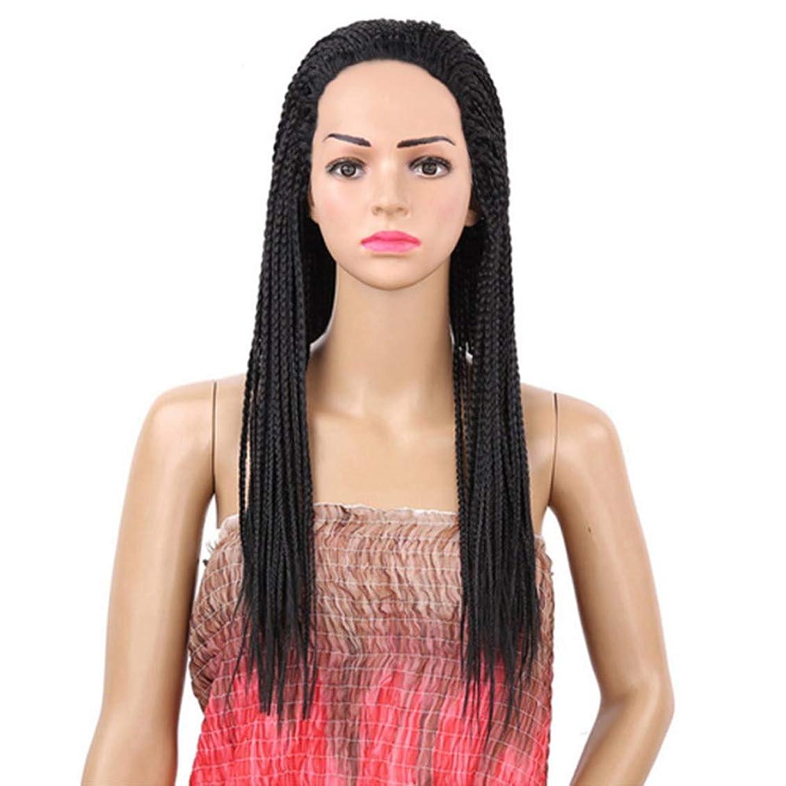 いう不毛倍増レースフロントウィッグ汚れた100%未処理のバージンヘアブラジル人のRemy人間の髪の毛ストレートヘアレースウィッグと赤ちゃんの髪180%密度72 cm