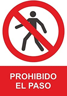10 Mejor Señal Prohibido Tocar de 2020 – Mejor valorados y revisados