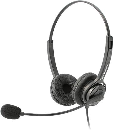 Amazon Com Noise Cancelling Headphones