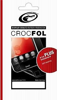 Crocfol Plus Screen Protector for Nikon Coolpix L820