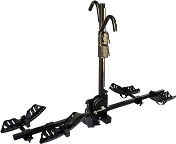 Swagman CHINOOK Bike Rack