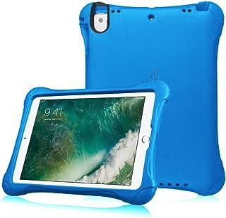 Fintie Case for Apple iPad 9.7