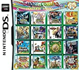 Dreamgear 3ds Games
