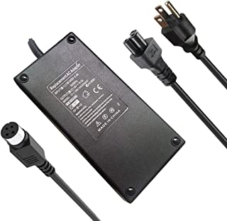 New 19V 9.5A 180W AC Adapter Power Supply Charger 4-Pin for Toshiba Qosmio X505 X205 X870 PA3546E-1AC3 PQX33U PA-1181-02 PA3546U-1ACA