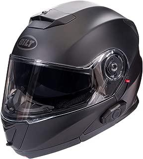 Best evolution 2 helmet Reviews