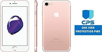 Best verizon iphone 7 64gb Reviews