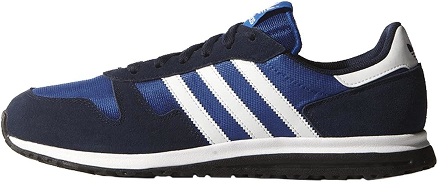 Adidas - SL Street - Coloree  Blu marino - Dimensione  43.3