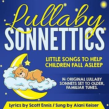 Lullaby Sonnettics