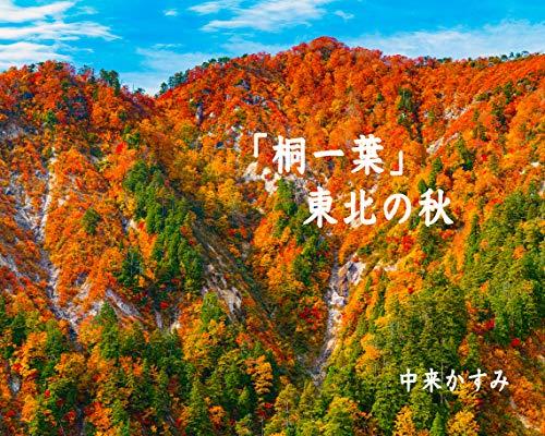 桐一葉: 東北の秋