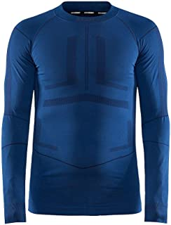 Homme Thermique Plein Shirt Top Chaud Bas Inner Gilet//pakistanais coton//Lot de 1