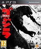 Godzilla 2015
