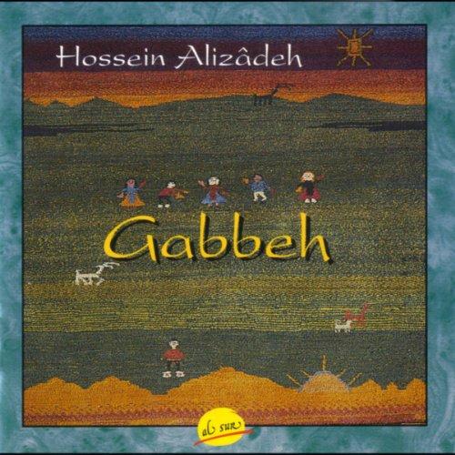 Gabbeh (Partie 2)
