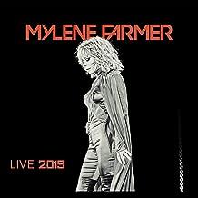 Mylène Farmer - Live 2019