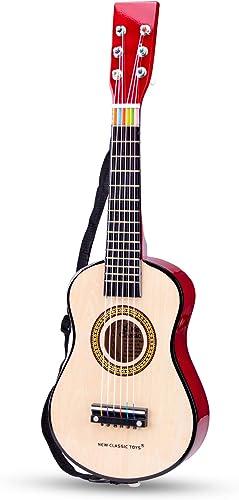 Mejor valorados en Instrumentos de cuerda para niños & Opiniones ...