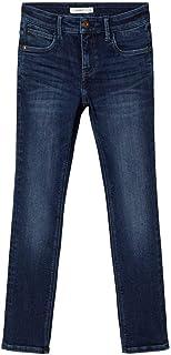 NAME IT Pantalones para Niños