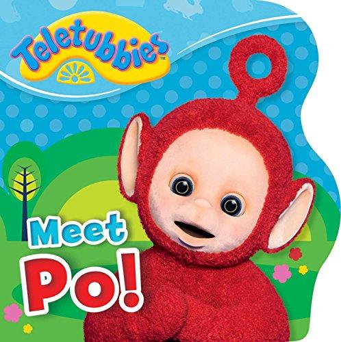 Meet Po! (Teletubbies)