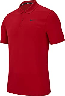 Best tiger woods red nike shirt Reviews