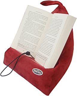 book rest bed