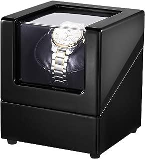 Best watch winder buy Reviews