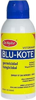 Best blue coat animal spray Reviews
