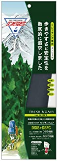 ソルボトレッキング エア (メンズ) 5ZA11005