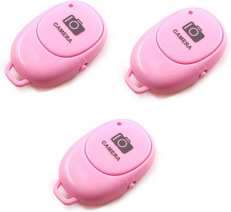 TENKY Camera Remote Shutter Luxury goods Very popular Wireless Bluetooth Co
