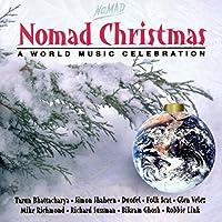Nomad Christmas
