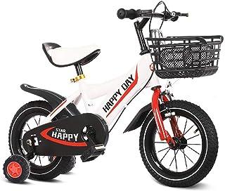 Amazon.es: bicicletas niños 14 pulgadas