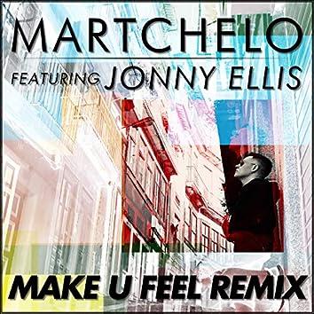 Make U Feel (Remix)