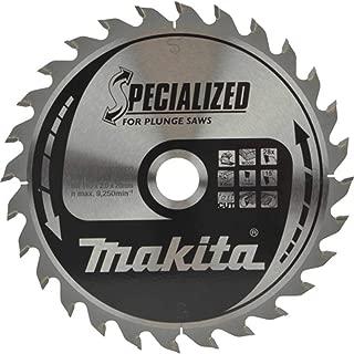 Makita A-99960 6-1/2
