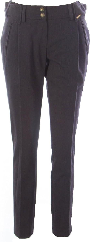 KITTE Women's Polyester Blend Pants
