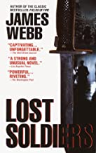 Lost Soldiers: A Novel