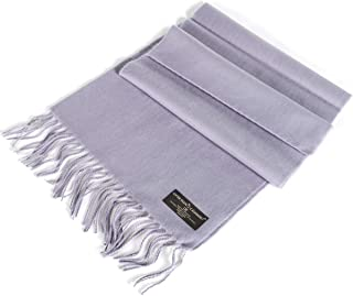 Winter Scarfs for Women. Better than cashmere scarf. Soft & Warm Lightweight Scarf. Mens Cashmere Scarf