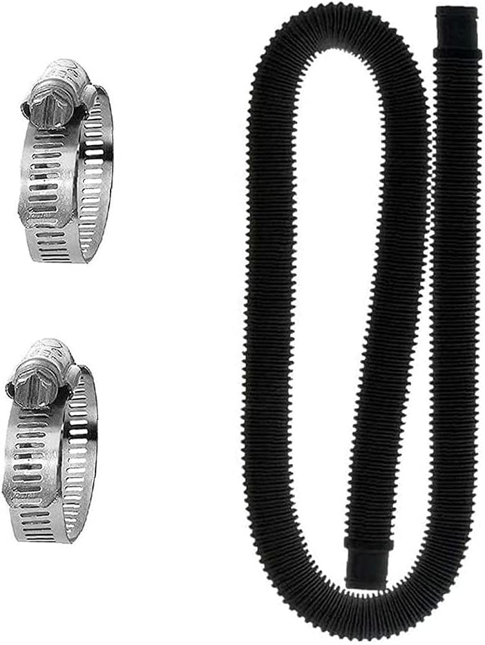 Tuimiyisou Swimming Pool free Hose with Pump Filter Replacement Wholesale