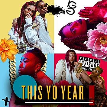 This Yo Year