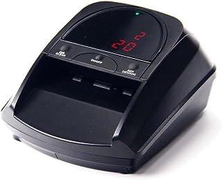 Cash tester - Detector de Billetes CT 332 SD - Euro/Libras - 4 Posiciones
