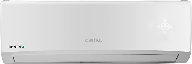 Mejor Daitsu 3000 Frigorias Inverter de 2021 - Mejor valorados y revisados