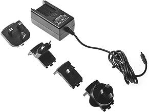 Native Instruments: Power Supply for Traktor Kontrol S8, Kontrol D2
