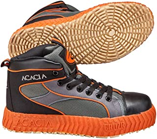 Cruzr Broomball Shoes
