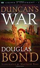 Duncan's War (Crown and Covenant #1)