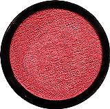 Eulenspiegel - Maquillaje Profesional Aqua, 12 ml / 18 g, Color Brillo perlino Rosa Caramelo (130575)