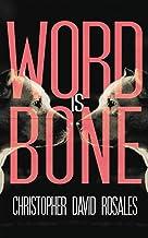 Word is Bone