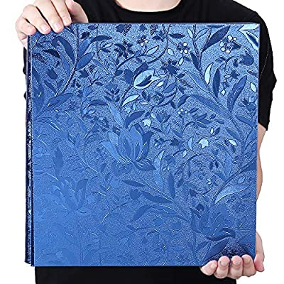 Vienrose Photo Album 4x6 600 Photos Leather Cover Extra Large Capacity for Family Wedding Anniversary Baby Vacation