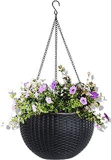 Best hanging basket reservoir Reviews