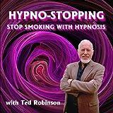 Hypno-Stopping, Stop Smoking with Hypnosis