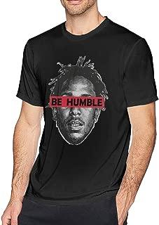 Best humble t shirt kendrick lamar Reviews