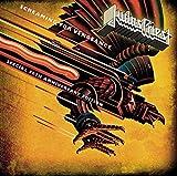 Songtexte von Judas Priest - Screaming for Vengeance