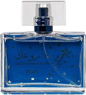 Rasasi Maa Arwaak For Men Eau De Parfum, 50 ml