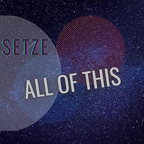 Setze