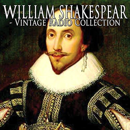 ウィリアム・シェークスピア